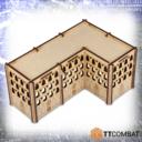 TTCombat Domicile 03