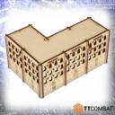 TTCombat Domicile 04