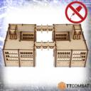 TTCombat Medicae 01