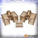TTCombat Medicae 02