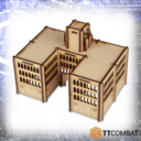 TTCombat Medicae 03