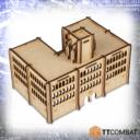 TTCombat Medicae 04