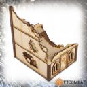 TTCombat RuinedGothicBrownstone 02