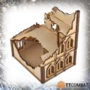 TTCombat RuinedGothicBrownstone 03
