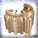 TTCombat Shrine 01