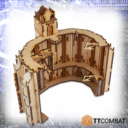 TTCombat Shrine 02