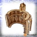 TTCombat Shrine 03