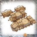 TTCombat WarTrain 01