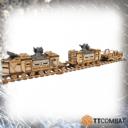 TTCombat WarTrain 02
