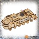 TTCombat WarTrain 03