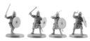 V&V Miniatures Pagan Rus 1