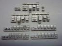 Vanguard Miniatures Novan Logistics Boxes 01