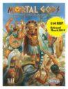 WB Warbanner Mortal Gods Release Info