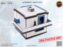 AW Urban Office