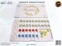 Antenocito Order Org2