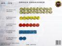 Antenocito Order Org3