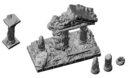 AntiMatter Games 3D Print Terrain Preview 2