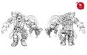 Artel W Miniatures Neue Previews 02