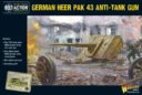 Bolt Action Neue Preview
