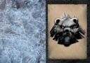 Bushido Icy Terrain Patch Min Store Profiles