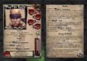 Bushido Master Koju Tor Store Profiles