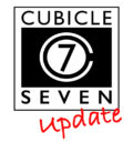 C7 Update