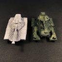 Catalyst Barn Anvil Battle Tank Kickstarter 1