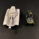 Catalyst Barn Anvil Battle Tank Kickstarter 2
