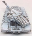 Catalyst Barn Anvil Battle Tank Kickstarter 6
