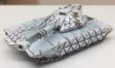 Catalyst Barn Anvil Battle Tank Kickstarter 8