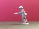 Empress Miniatures Neue Previews 03