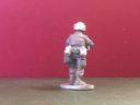 Empress Miniatures Neue Previews 04