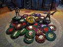 FB Zone Raiders A Miniatures Campaign Skirmish Game 10