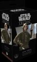 Fantasy Flight Games Star Wars Legion Jyn Erso Commander Expansion 1