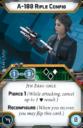 Fantasy Flight Games Star Wars Legion Jyn Erso Commander Expansion 10