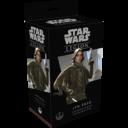 Fantasy Flight Games Star Wars Legion Jyn Erso Commander Expansion 2