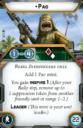 Fantasy Flight Games Star Wars Legion Rebel Pathfinders Unit Expansion 11