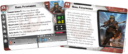 Fantasy Flight Games Star Wars Legion Rebel Pathfinders Unit Expansion 4