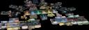 Fantasy Flight Games Star Wars Outer Rim 2