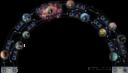 Fantasy Flight Games Star Wars Outer Rim 4