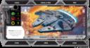 Fantasy Flight Games Star Wars Outer Rim 5