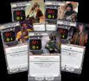 Fantasy Flight Games Star Wars Outer Rim 6