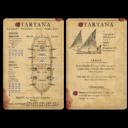 Firelock Tartana5