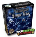Flying Frog Productions Shadows Of Brimstone Adventures Kickstarter 25