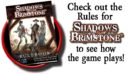 Flying Frog Productions Shadows Of Brimstone Adventures Kickstarter 55