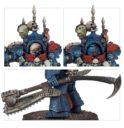 Forge World The Horus Heresy Night Lords Legion Praetor In Tartaros Terminator Armour 3