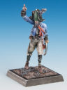 Freebooter Miniatures Freebooters Fate Sergeant Plissé 2