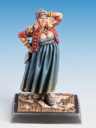 Freebooter Miniatures Freebooters Fate Vieille Garde #2 2