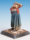 Freebooter Miniatures Freebooters Fate Vieille Garde #2 3