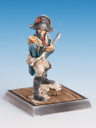 Freebooter Miniatures Freebooters Fate Vieille Garde #2 5